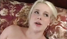 Amber Dare and her friend get to fuck the guy doggy style