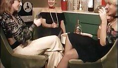 Classic Vintage Erotica - Now on Linkz