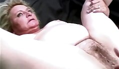 BBW Thick Mature Whore gets pounded