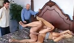 SEXYAmazonBase Deluxe HUGE MOMOM BEDSY BIG MEN MOBO