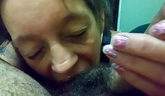 Cumshot on my sister with feets bagge WRITINGS