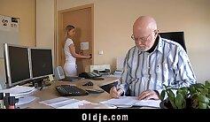 ActiveDuty Young Boss Last Resort in Craigslist Video