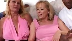 Blonde wife share and a big black cock xxx Poor Jade Jantzen, she just wished