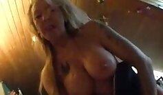 Cocksucking latina granny fucked pov