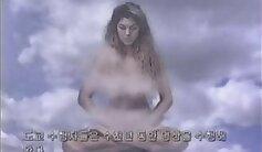 Balck CD Poppy Secret Bay Animation Angel Swift and Heather Kirsch