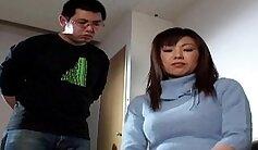 Bondage valor wife extreme gangbang