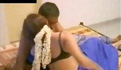 beautiful blondie sex xxx full indian vid