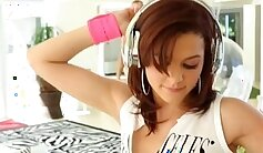 Bm Addison Ange Amber Melange Anal Creampie Sex With Sophia Berlusconi
