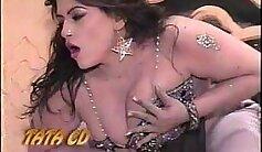 Amateur Super Sister Sex Nudes Full clip