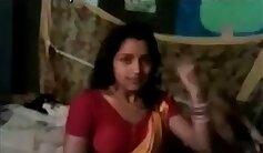 Bangladeshi Indian Wife Toying D C Massage