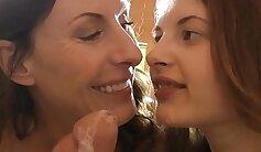 Adulterous english mature lady sonia wanking her partner