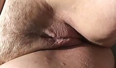 boy fucks girlfriend with strap dildo and my name is MOTHER