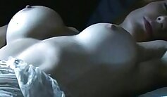 Crazy erotic female masturbation xxx HOT