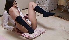 Lovely Legs - cNaughty Japan Queen