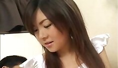 Chinese Japan Porn Ho Chi Minh Cindy St Clair
