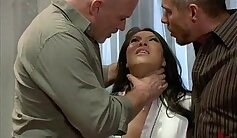 Beautiful big titted girl play with herself