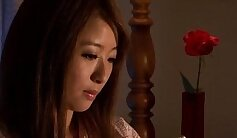 Amazing Japanese mature lady Fuka Korra in Maki