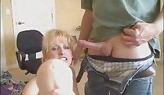 Cuckolding dirty orgy pov