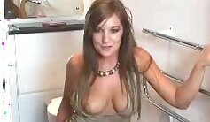 bosss step sisters withamp;to jerk off