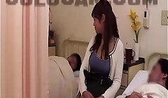 Big Assed Asian Public Woman Sent A Blowjob