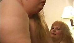 Beauty creampyales big
