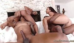 Amateur porn Family Betrayals