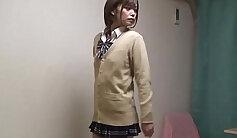 Best of Miyu Japanese Schoolgirl